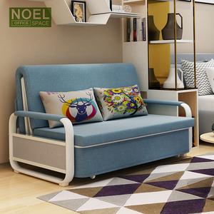 Best Selling Sofa Cum Bed Folding Modern Living Room Furniture Sets