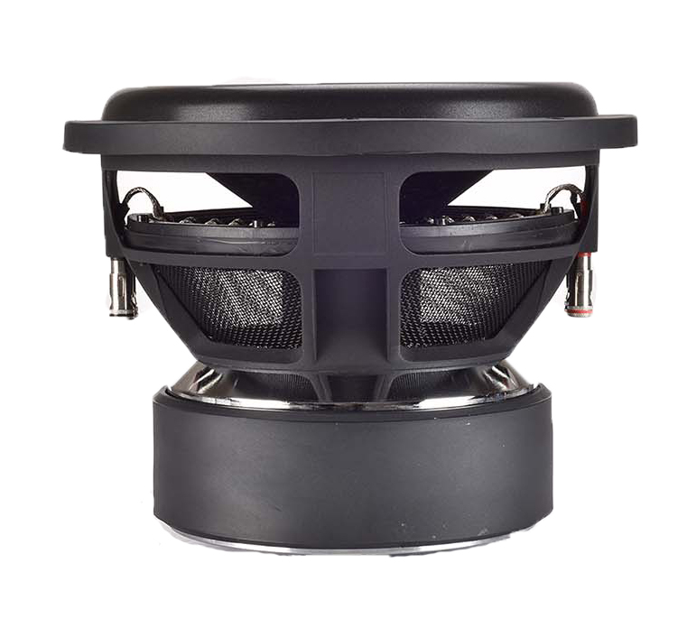12 inch 2019 popular  car subwoofer spl  china subwoofers factory  RMS 3000W  car subwoofer die cast Aluminium basket