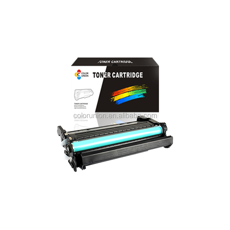 New hot selling products compatible printer laser cartridges 26A compatible ink cartridges