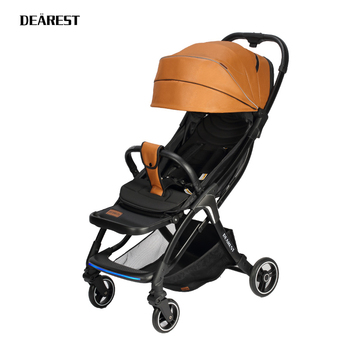 baby stroller baby supplier best selling products 2019