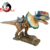 Dino0014 Amusement park kids toy rides for sale