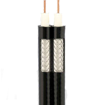 high quality and best price 50ohm coaxial cable rg58