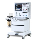 2020 Hospital Medical Equipment System Anesthesia Machine for Surgical Operations