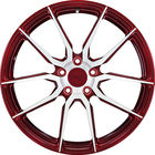 Wheel Car High Quality China Manufacture Origin Forged Wheel Rims For Car