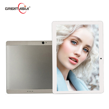 GreatAsia cheapest 10 inch tablet manufacture wifi restaurant tab pc 10 inch android 7.0 cheap 3g tablet 10inch