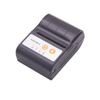 BEEPRT thermal printer for laptop computers tablet pc money order printing machine 58mm bluetooth mini impresora