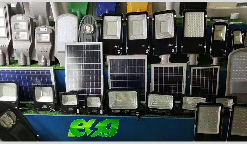 رقيقة مرنة لوحة طاقة شمسية 100W لوحة طاقة شمسية pv وحدة