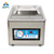 DZ-260 double chamber fruit box mini Automatic Vacuum Packing Machine for coffee
