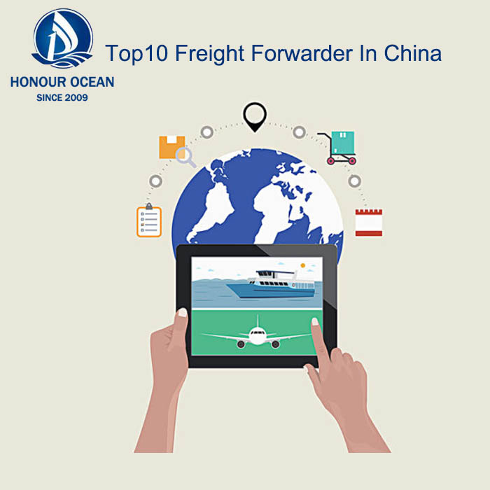 china top 10 freight forwarders drop shipping e-commerce buy agent china <strong>delivery</strong> ukraine Dnepropetrovsk Lviv Kharkov <strong>delivery</strong>