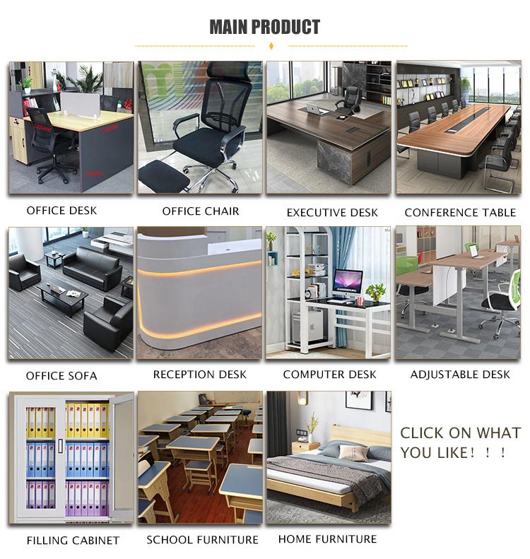 Langsung Pabrik Jual Meja Komputer Meja Meja Meja Komputer Tabel Model