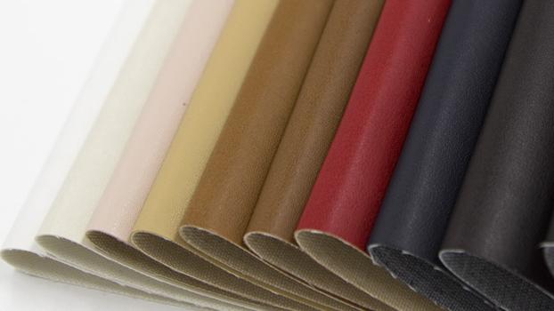 Popular textiles and fabrics shoe upper materials suede fabric