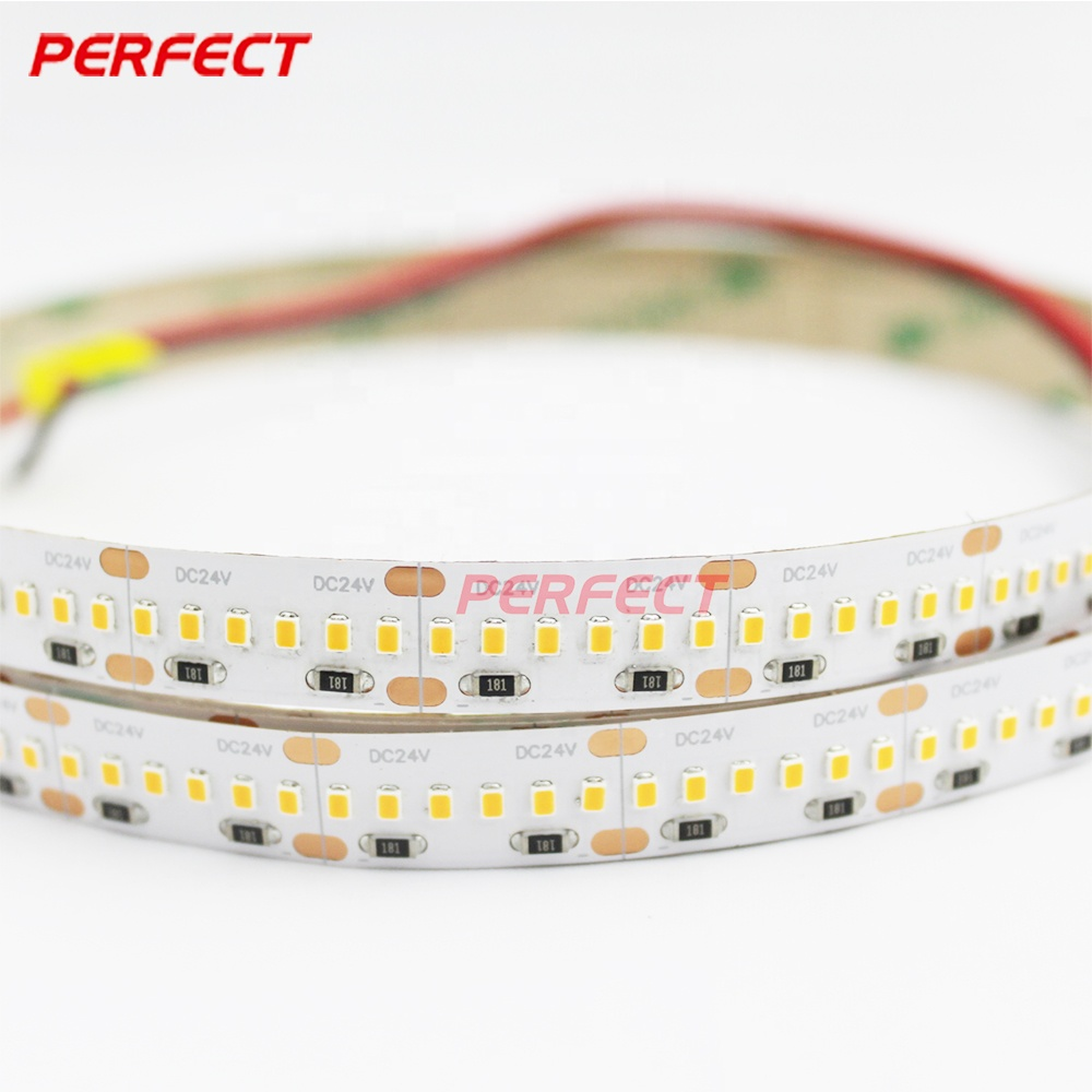 online shopping smd2216 300leds/m flexible led strip warm white ip50 ip65 ip66 ip67 ip68