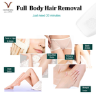 Ipl Ipl Ipl Hair Removal Machine 2020 Facial Body Skin Ice Compress Remover Machine Ipl Hair Removal From Home