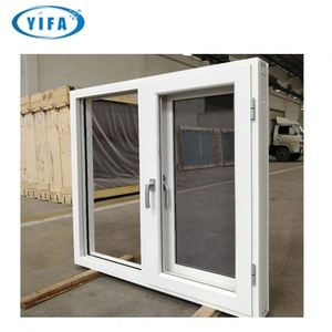 Australian standard aluminum french window dimensions french casement window design
