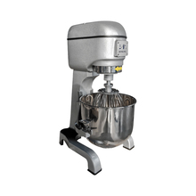 Stand Spiraal Taart Mixers <span class=keywords><strong>Kitchenaid</strong></span> Voedsel Mixers