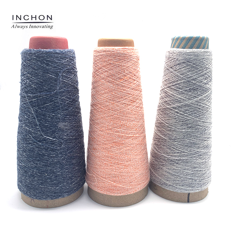 embroidery yarn cotton