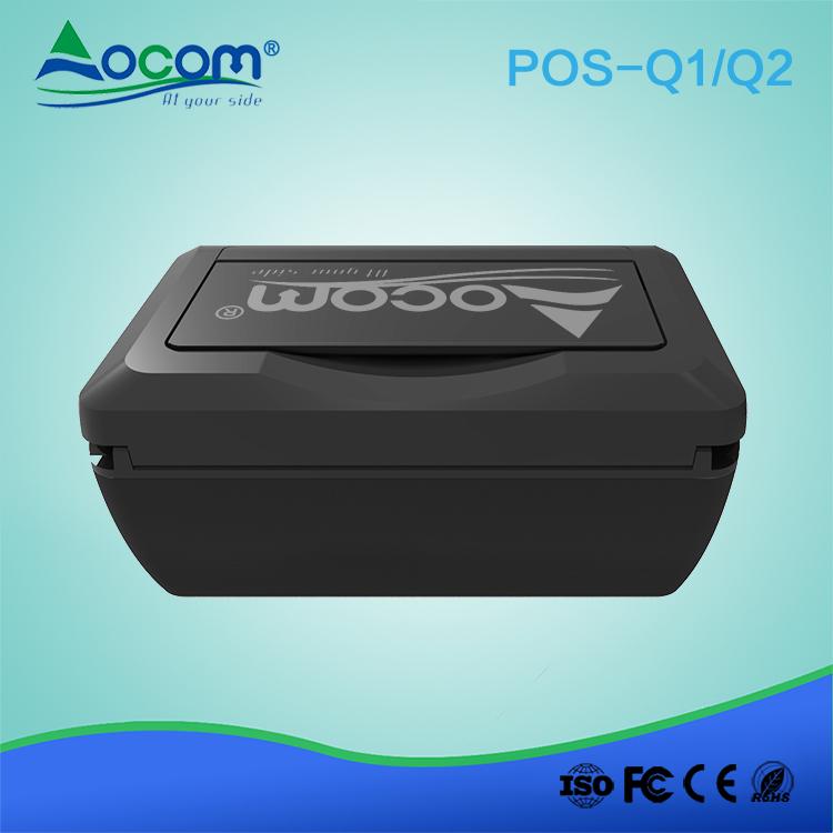 POS-Q1&Q2 (6).jpg