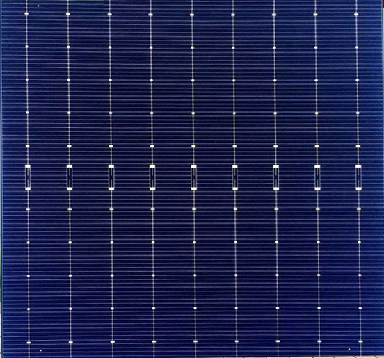 poly solar cell.png