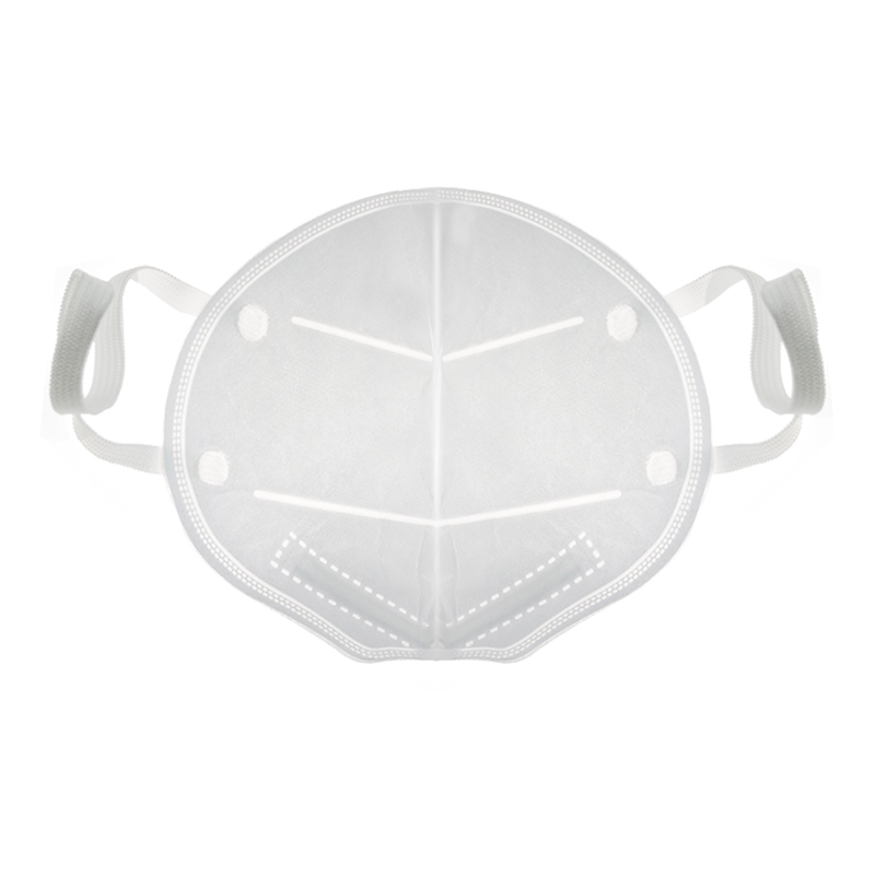 Mouth Ffp3 Buy Kn95 Respirators Amp Dust Kf94 Disposable kn95 kn95 N95 Face Mask Making Machine 3 Ply Manufacturer