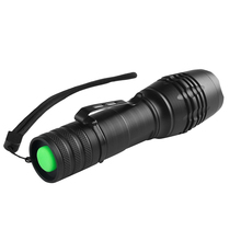 Hunter barato zoom ajustable iluminación led <span class=keywords><strong>1000</strong></span> lumen led <span class=keywords><strong>linterna</strong></span>