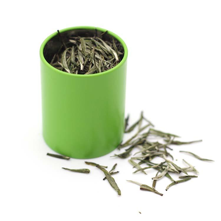 Oct.Order 30% Discount Wholesale High Quality Healthy Green Tea Leaves - 4uTea   4uTea.com