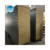 rockwool sandwich wall panel price china rockwool sandwich panel price Building wall insulation/fireproof panel