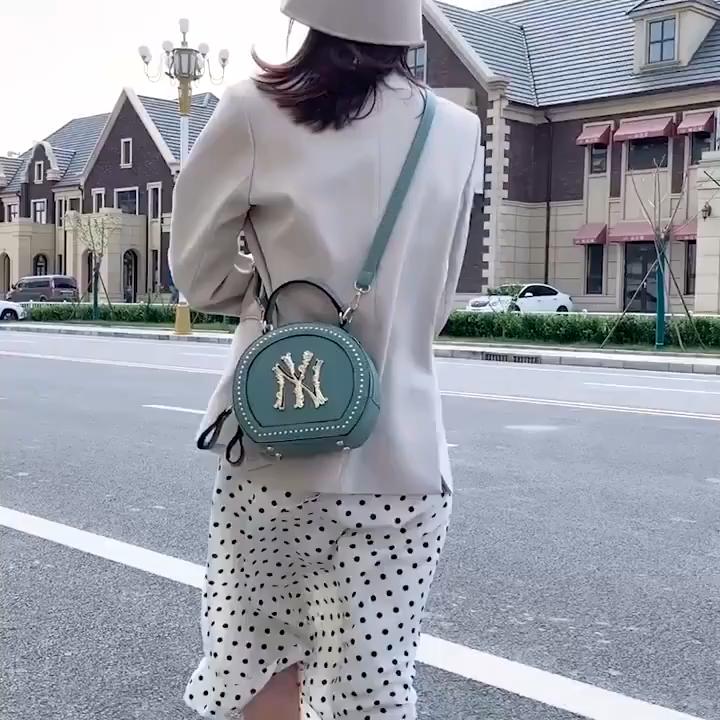 Großhandel mode einzigartige neue york damen geldbörsen taschen designer handtaschen berühmte marken frauen