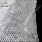 Boats fiberglass sheet combination woven roving mat for boat manufacturing