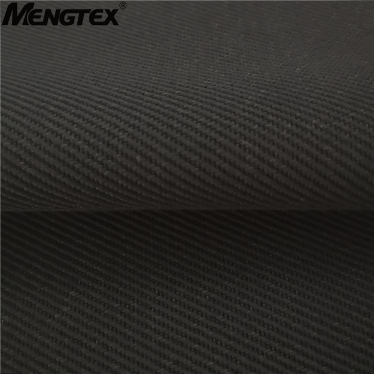 Hunting dog clothes high quantity fabric uhmwpe fabric biteproof fabric