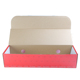 OEM Custom Corrugated Carton Box Packaging and Carton Box Factory