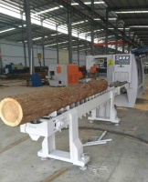 multi rip saw machine multi blades wood saw machine log cutting saw machine