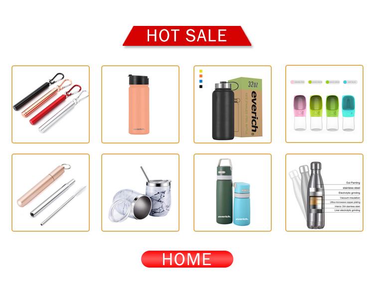 台所用品 5000 ミリリットルミニ usb 充電式パーソナルポータブルブレンダー/ブレンダーフルーツ