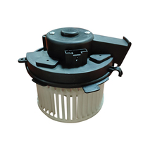 Cina Ricambi Auto A/C HVAC <span class=keywords><strong>Blower</strong></span> Montaggio Del Motore Per Peugeot 206 306 307