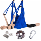 Manufacturers Direct Yoga Hammock For Fitness Body Building