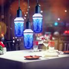 2020 decoration E27 E26 LED Flame Effect Light Bulb LED Flickering Flame Lamp fire lights LED flickering lamp
