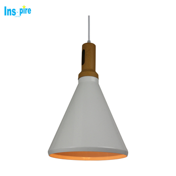 Nordic Loft kitchen chandelier metal pendants lamp