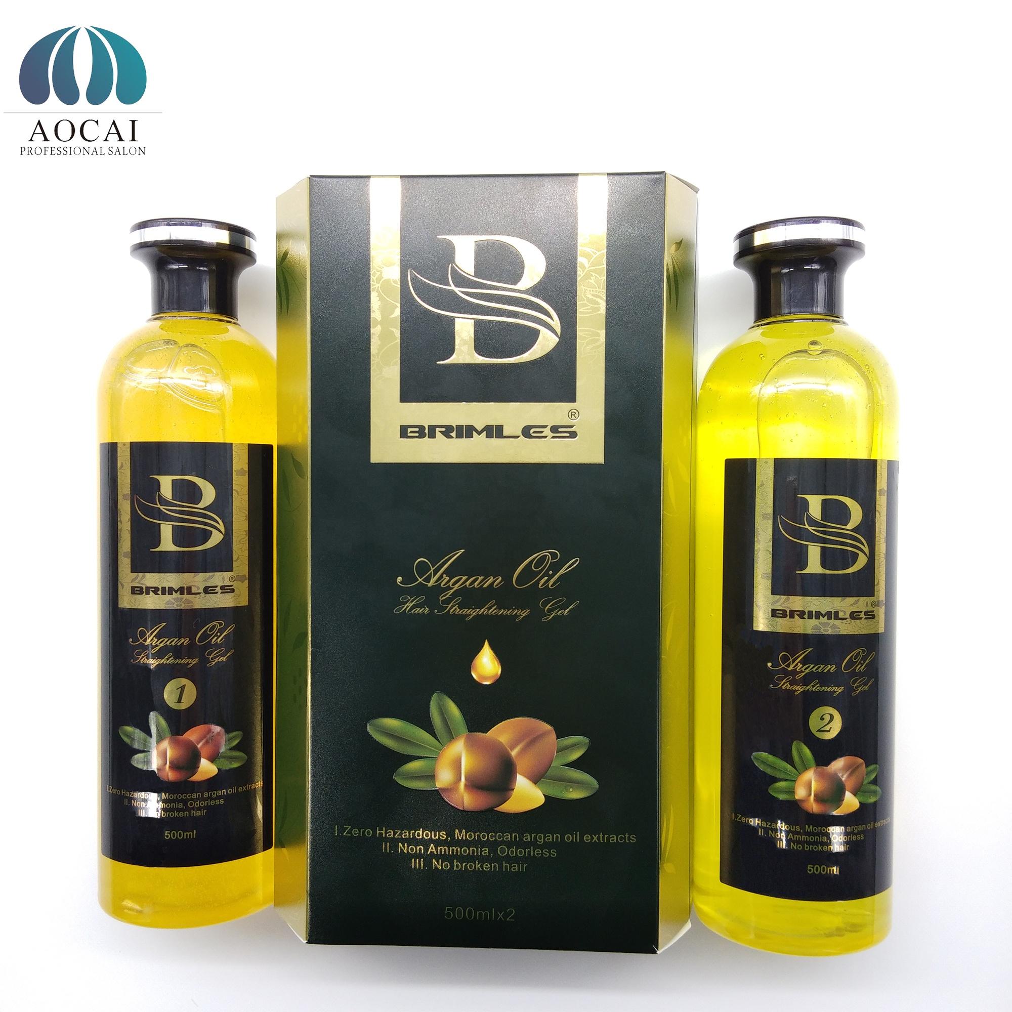Oem Argan Oil Hair Styling Gel Products Hair Straightener Gel Buy Make Hair Straight Hair Straightener Gel Rebond Cream Product On Alibaba Com
