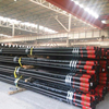 /product-detail/api-5l-x42-x52-x60-x65-x70-seamless-steel-line-pipe-for-gas-and-oil-transport-60338034917.html
