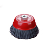 /product-detail/durable-brass-wire-wheel-sweep-brushes-12500-rpm-copper-wire-cup-brush-with-nut-62375690881.html