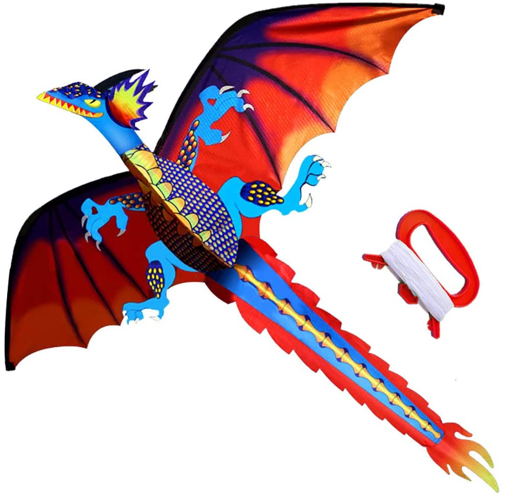 Factory Custom 2020 Amazon Hot Selling Popular Adult Kids Outdoor Toy Colorful  Flying Kites Wholesale