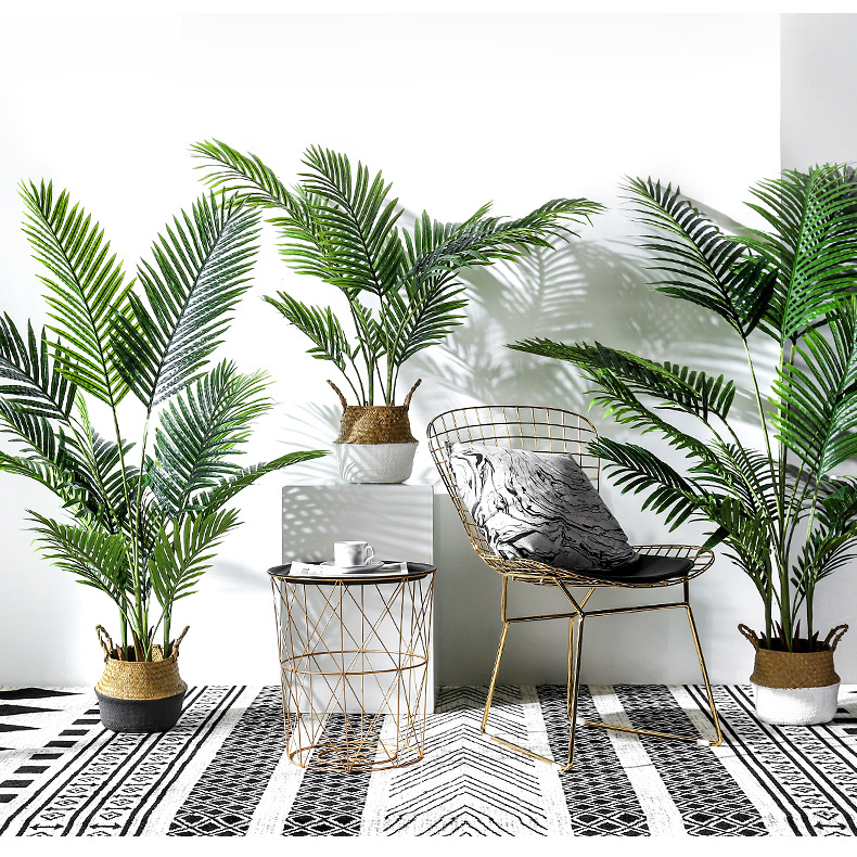 <strong>House</strong> Plants Artificial Bonsai Plastic Palm <strong>Tree</strong> for sale, areca palm <strong>tree</strong>, make artificial <strong>trees</strong>