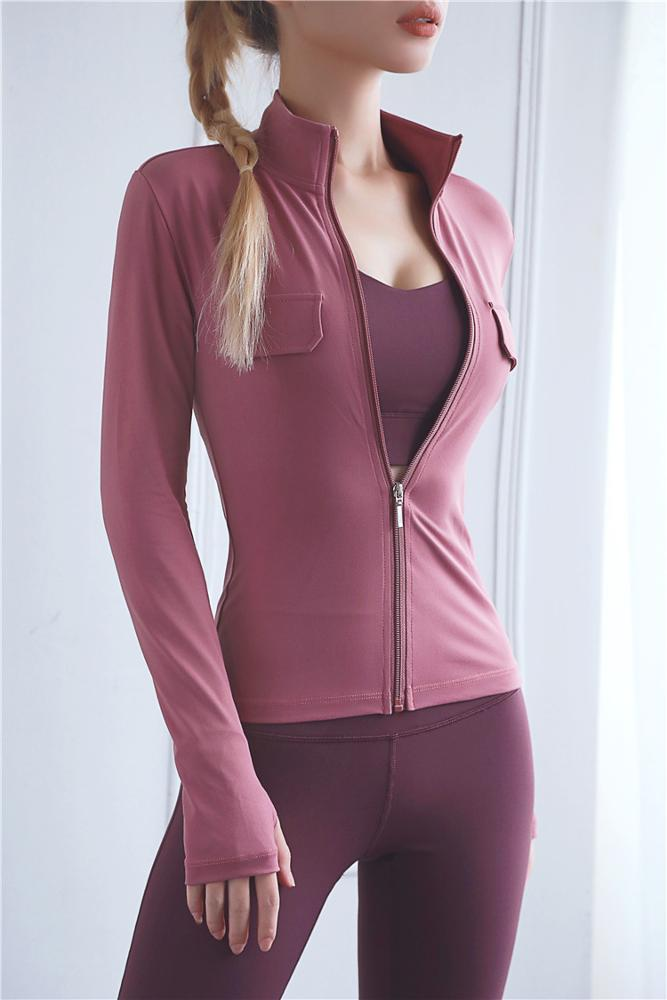 Newest-Fall-Style-Sports-Coat-With-Zipper