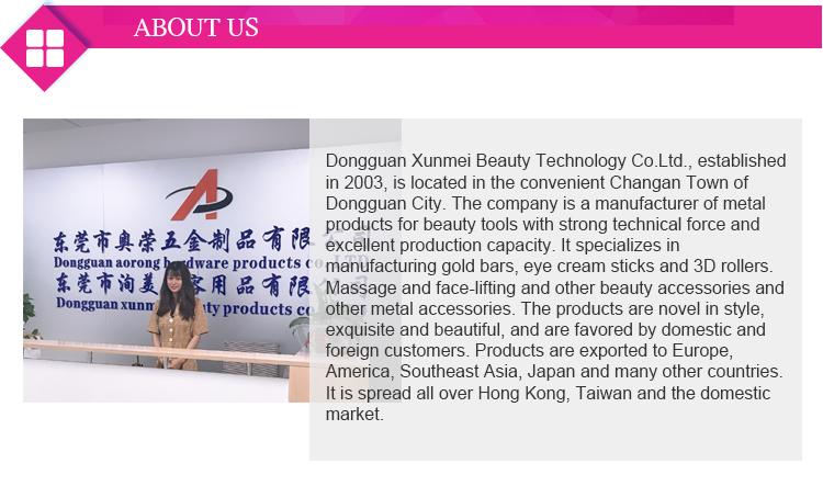 2019 Nieuwe Product 2 in 1 Jade Trillingen Energie Beauty Bar V Gezicht 3D Facial Massager Beauty Huidverzorging Massage Gereedschap