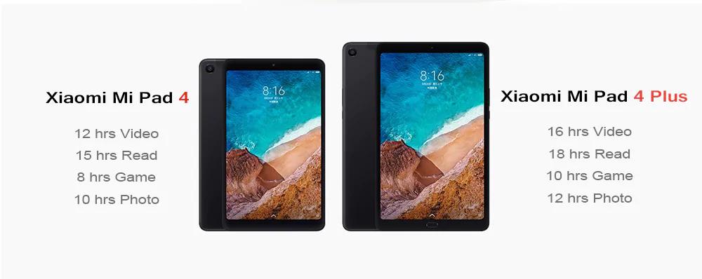 La migliore vendita wifi dual boot compresse 5 pollici IPS schermo di tocco 4GB 64GB HD MI mini google tablet gioco per pc del computer portatile 2600mah batteria