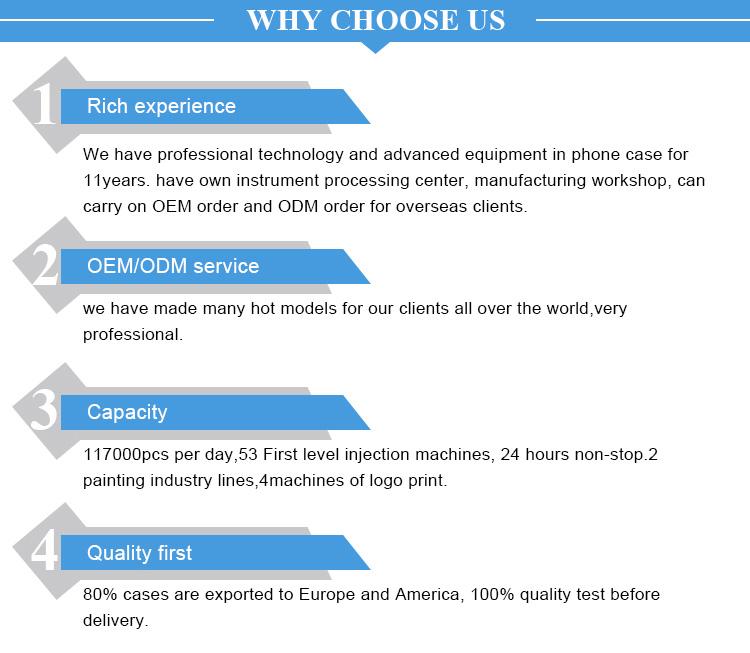 Étui de haute qualité pour téléphone portable impression tpu étui de téléphone Pour LG Q6