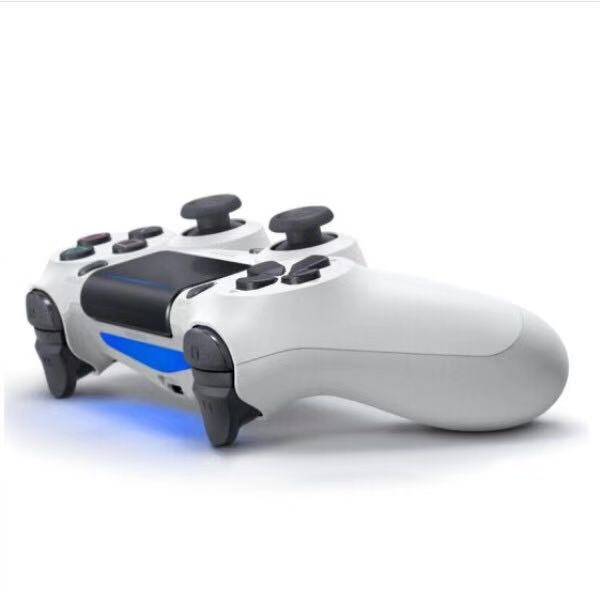 Wireless controller für ps4 pc Joypad game Controller Joystick usb ps4 Wireless gamepad Für ps4 V2