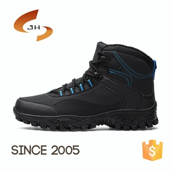 China Manufacturer Durable Branded