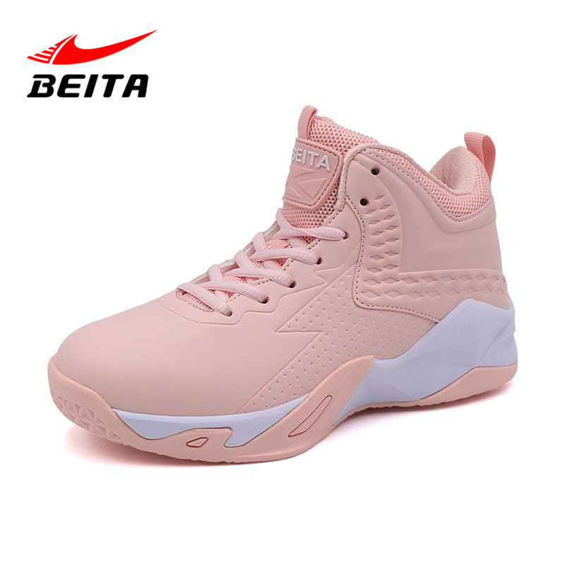 Fashion casual hot sale anti slip soft outdoor athletic boys basketball shoes