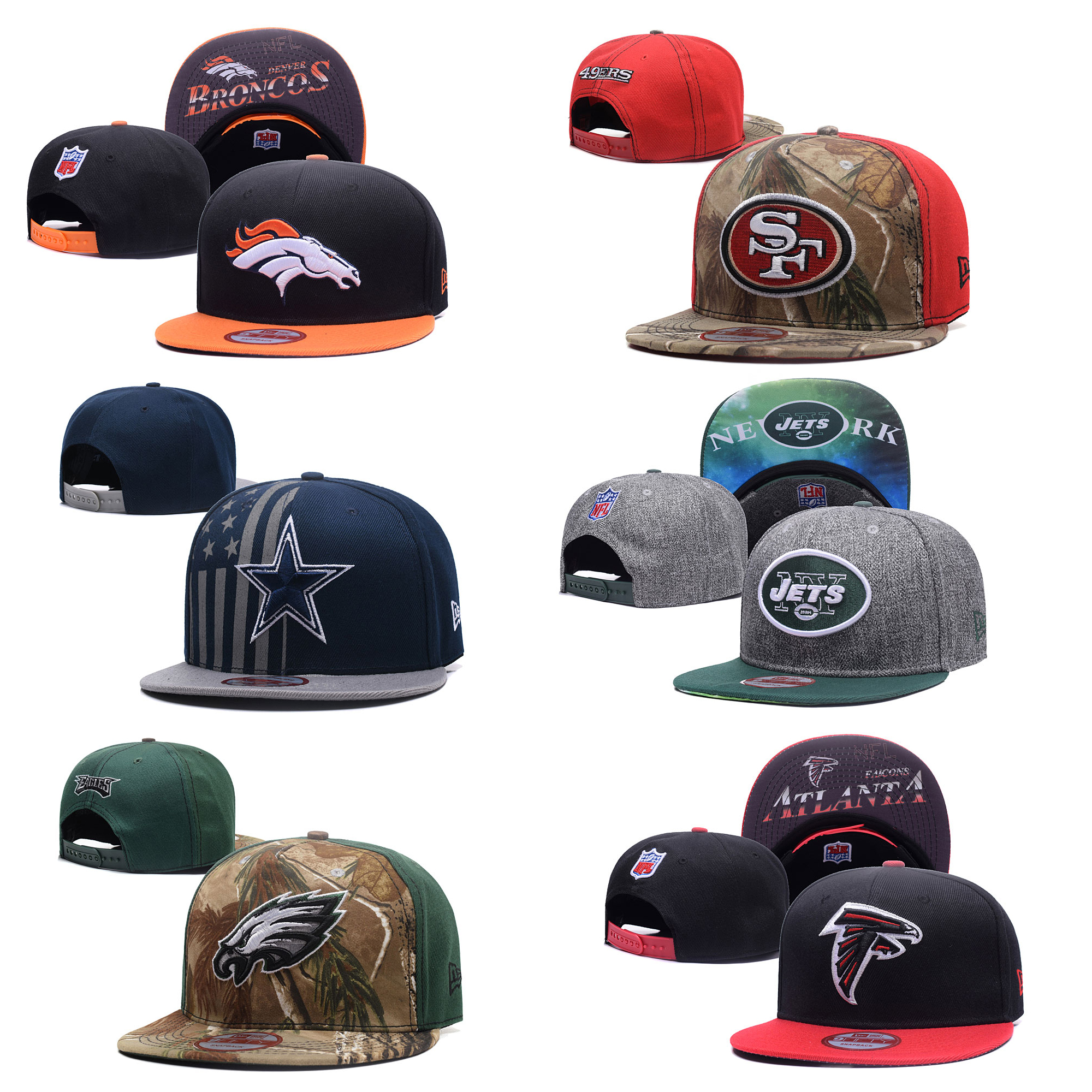 2019 NFL <strong>hats</strong> wholesale for 32 American football teams