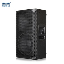12 polegadas New active speaker